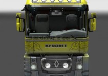 edith-piaf-skin-for-renault-ets2-1