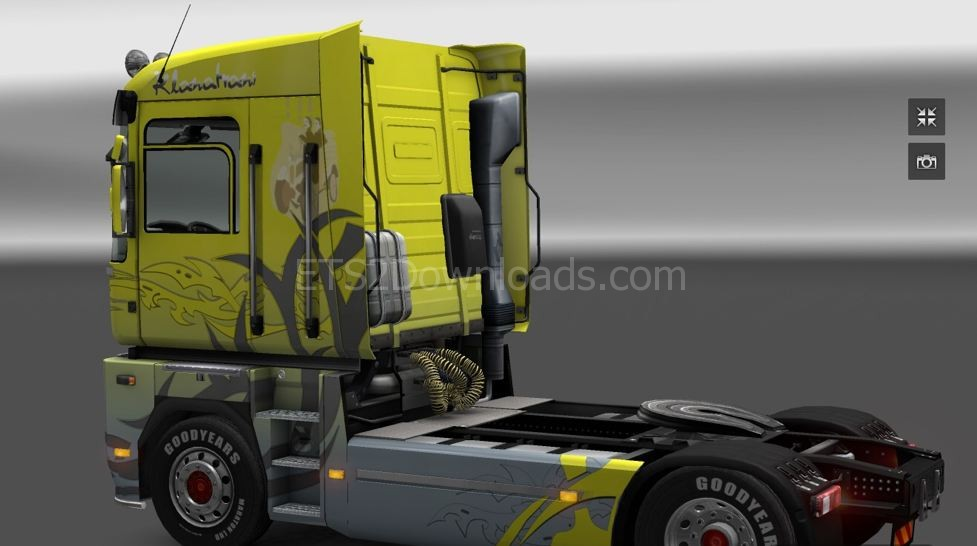 edith-piaf-skin-for-renault-ets2-2