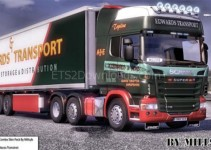 edwards-transport-skin-pack-for-scania-ets2
