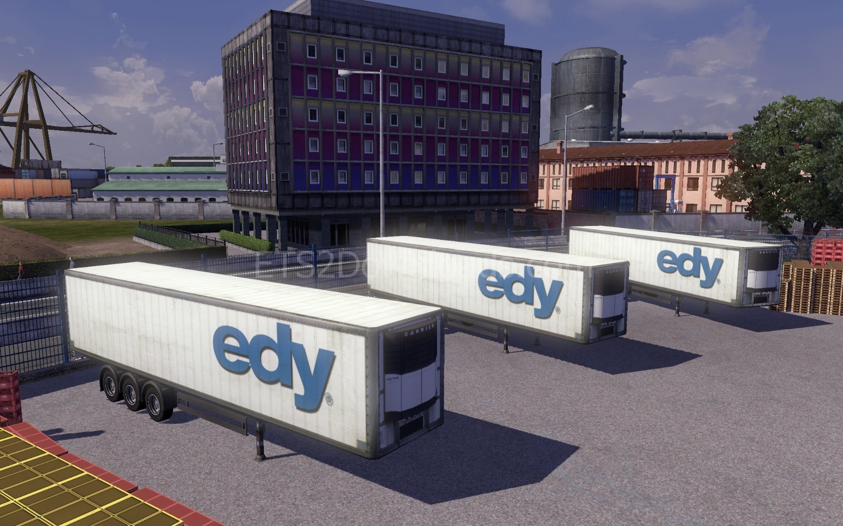edyspedition-skin-pack-ets2-1