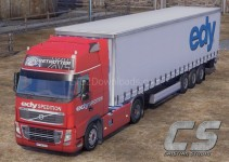 edyspedition-skin-pack-ets2-2