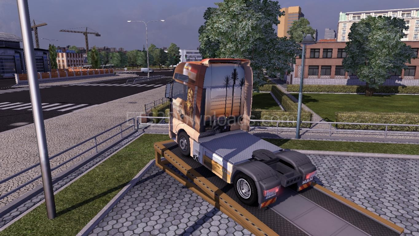 egypt-skin-for-man-ets2-2