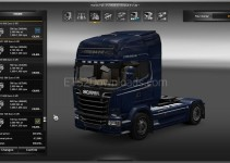 engine-and-gearbox-mod-for-scania-ets2-7