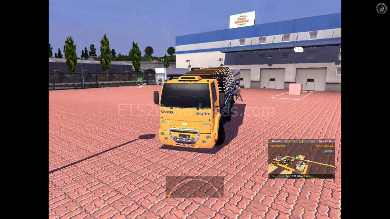 ford-cargo-2428-ets2-2