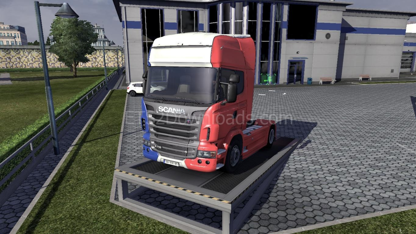 france-skin-for-scania-ets2-1