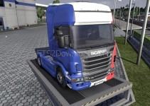 france-skin-for-scania-ets2-2