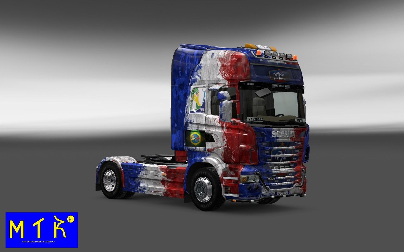 france-skin-for-scania-ets2