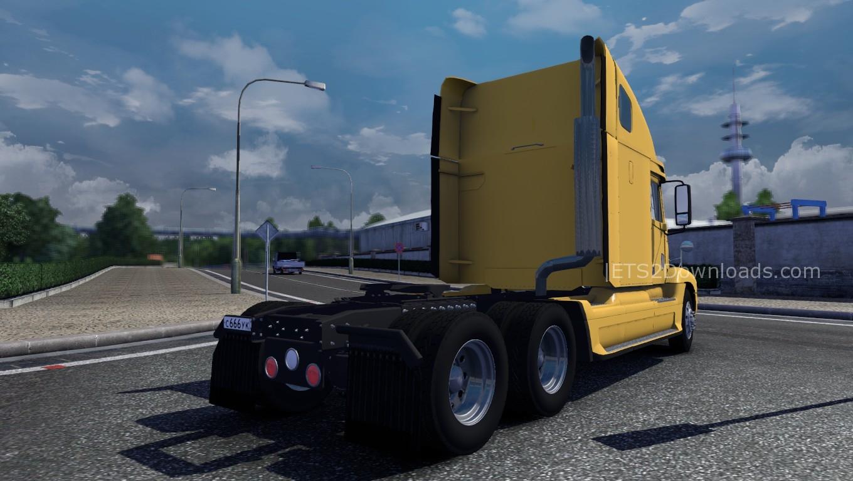 freightliner-century-2
