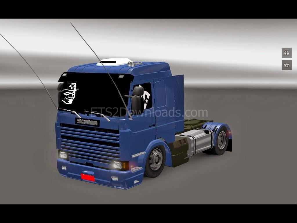 front-lowered-for-scania-113-ets2-1