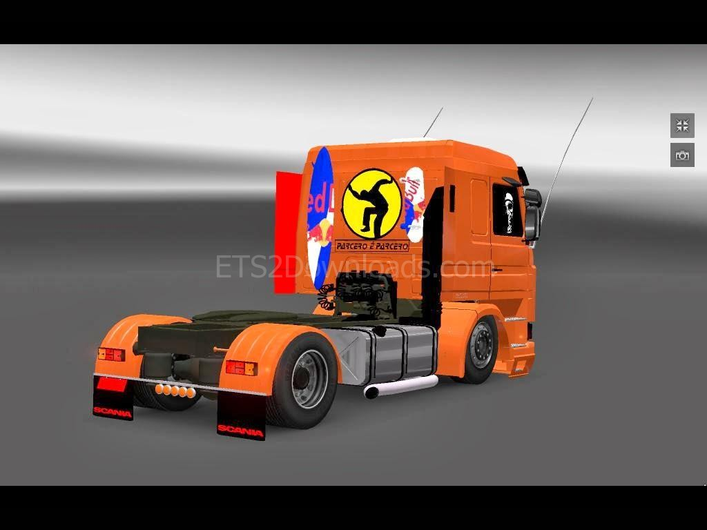 front-lowered-for-scania-113-ets2-2