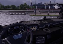 full-carbon-interior-for-man-ets2-2
