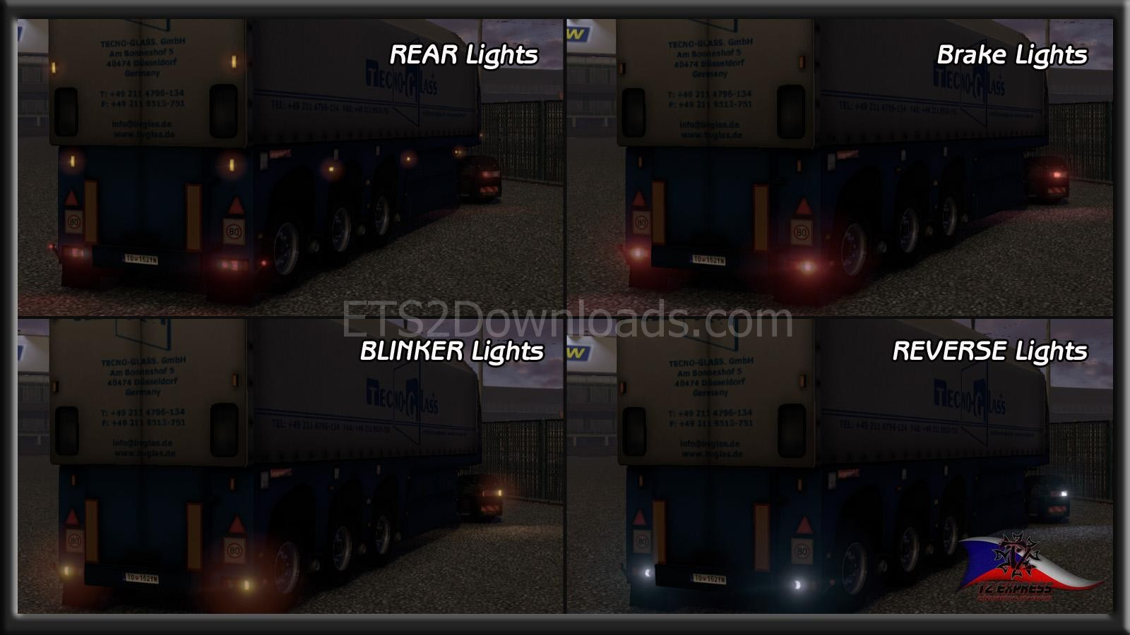 glass-trailer-ets2-2