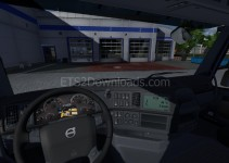 gps-for-volvo-fh-2009-ets2