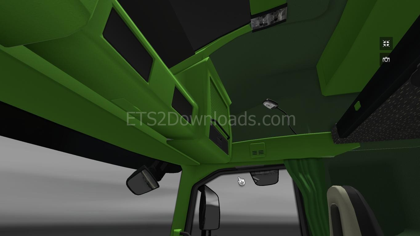 green-interior-for-volvo-2012-ets2-3