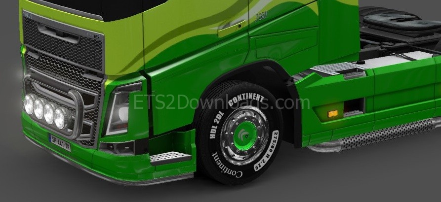 green-sirius-wheels-ets2-2
