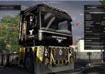 grenzganger-skin-pack-for-all-trucks-ets2-4