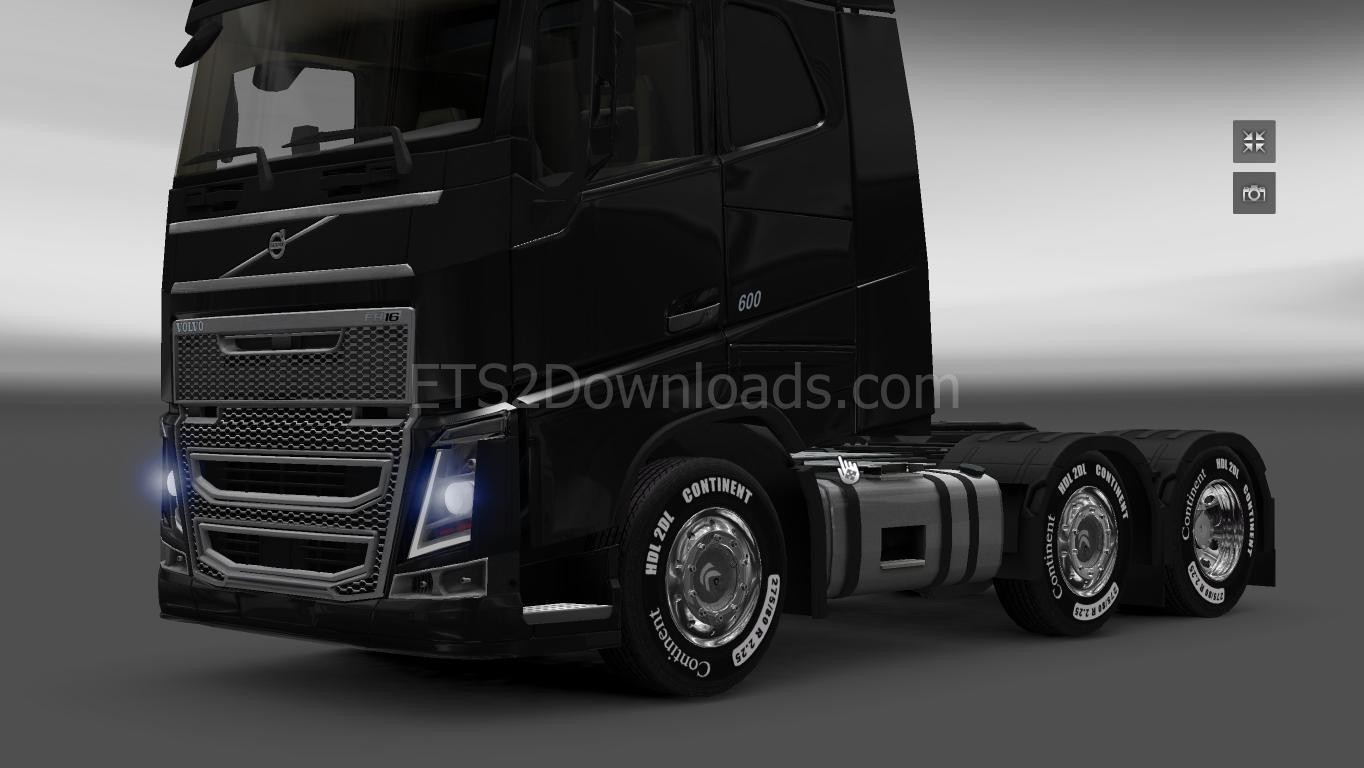 grey-sirius-wheels-ets2