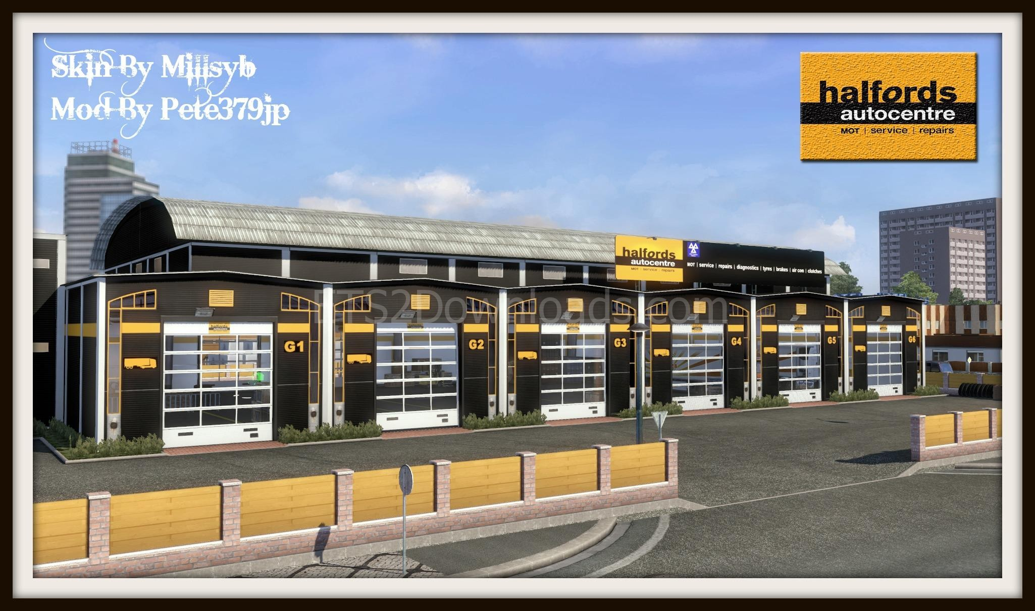 halfords-skin-for-garage-ets2-1