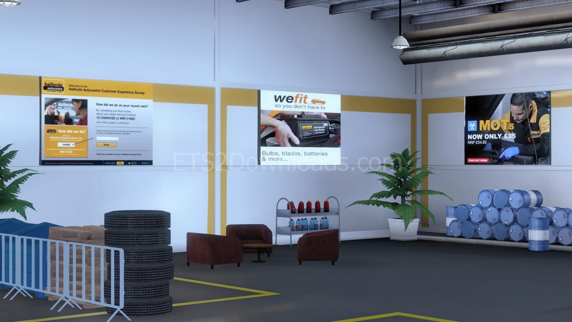 halfords-skin-for-garage-ets2-2