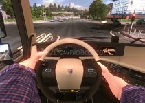 hand-on-wheel-streeing-ets2
