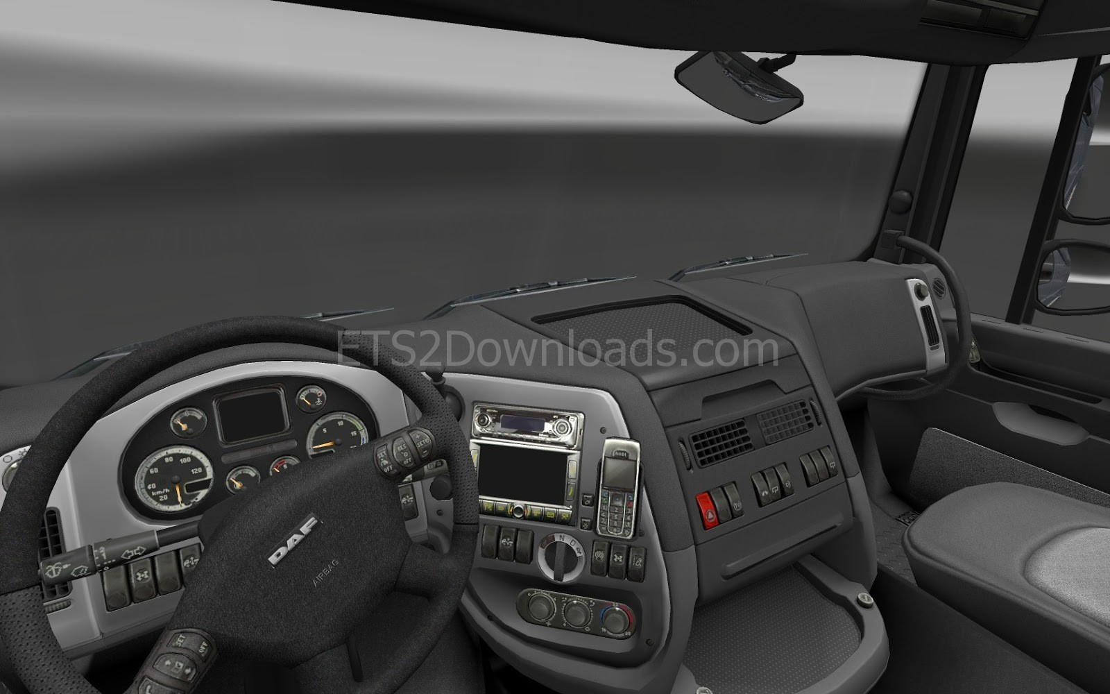 hd-interior-daf-update-v1-1-ets2-3