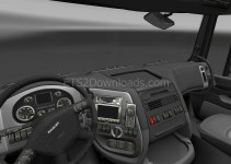 hd-interior-for-daf-xf-ets2-1