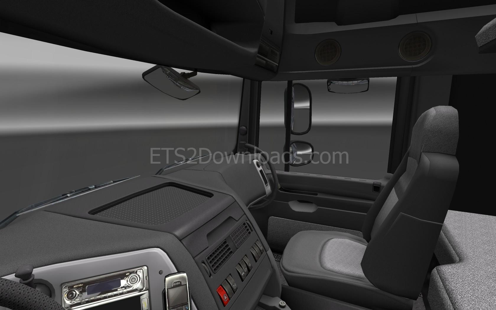 hd-interior-for-daf-xf-ets2-2