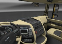 hd-interior-for-daf-xf-v2-0-ets2-1