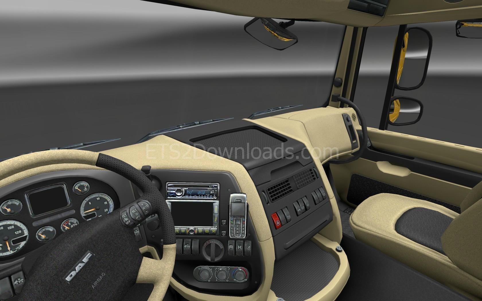 hd-interior-for-daf-xf-v2-0-ets2-1
