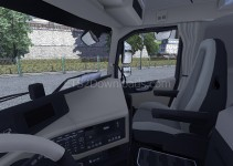 hd-interior-for-volvo-fh16-update-v1-2-ets2