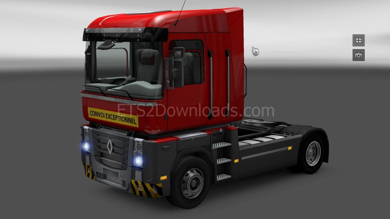 heavy-transport-skin-for-renault-ets2