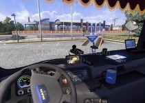 interior-add-ons-for-man-ets2