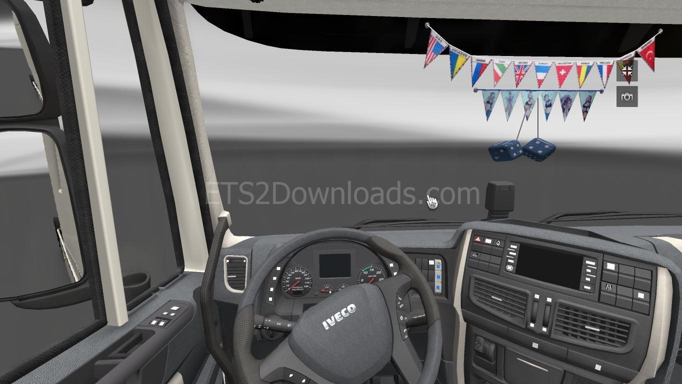 interior-tuning-for-iveco-hi-way-ets2-1
