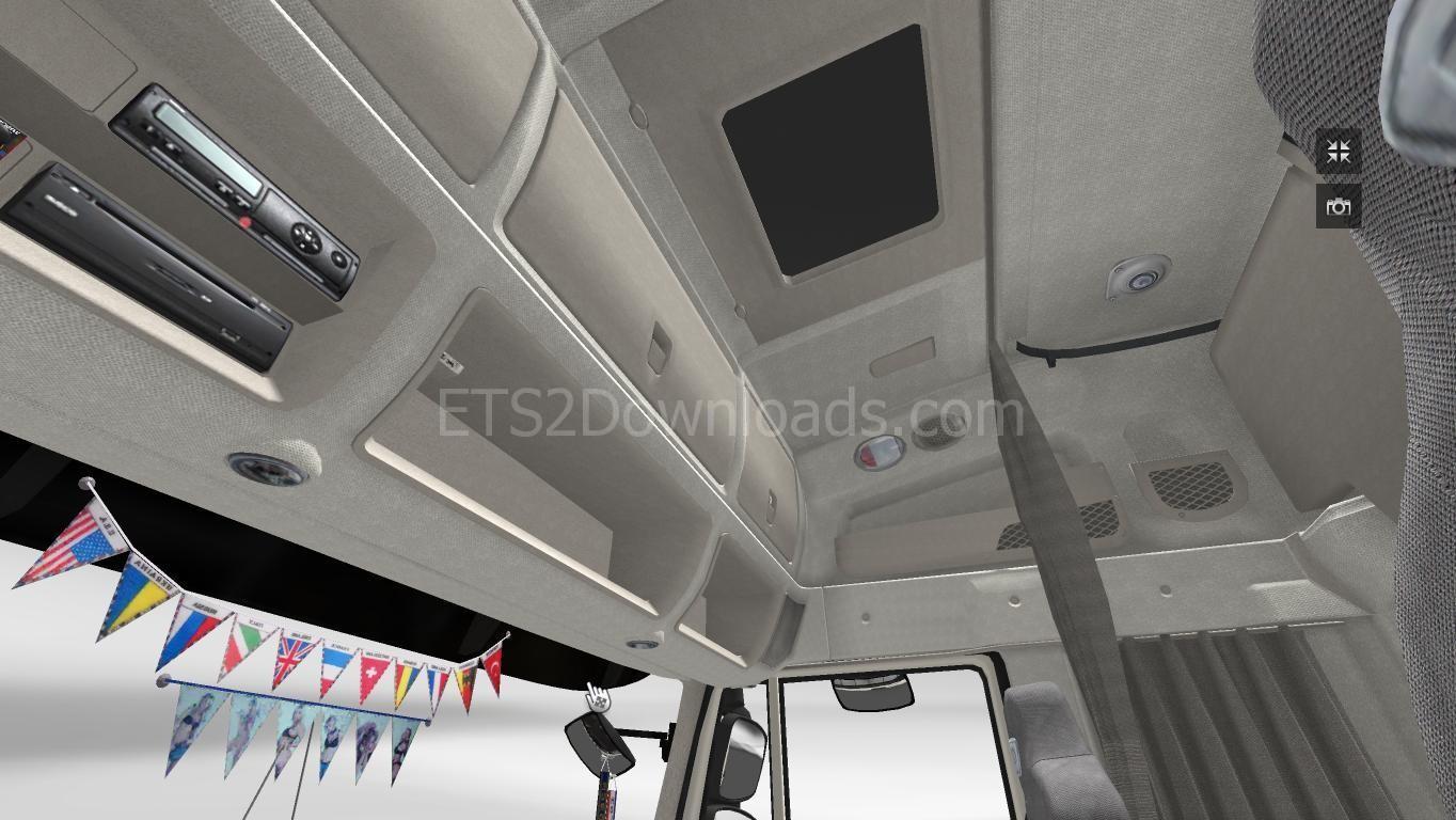 interior-tuning-for-iveco-hi-way-ets2-2