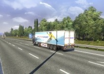 intersports-trailer-ets2