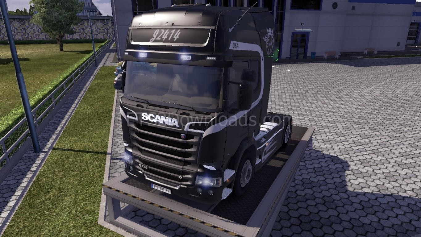 j2414-trucking-skin-for-scania-ets2-1