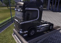 j2414-trucking-skin-for-scania-ets2-2