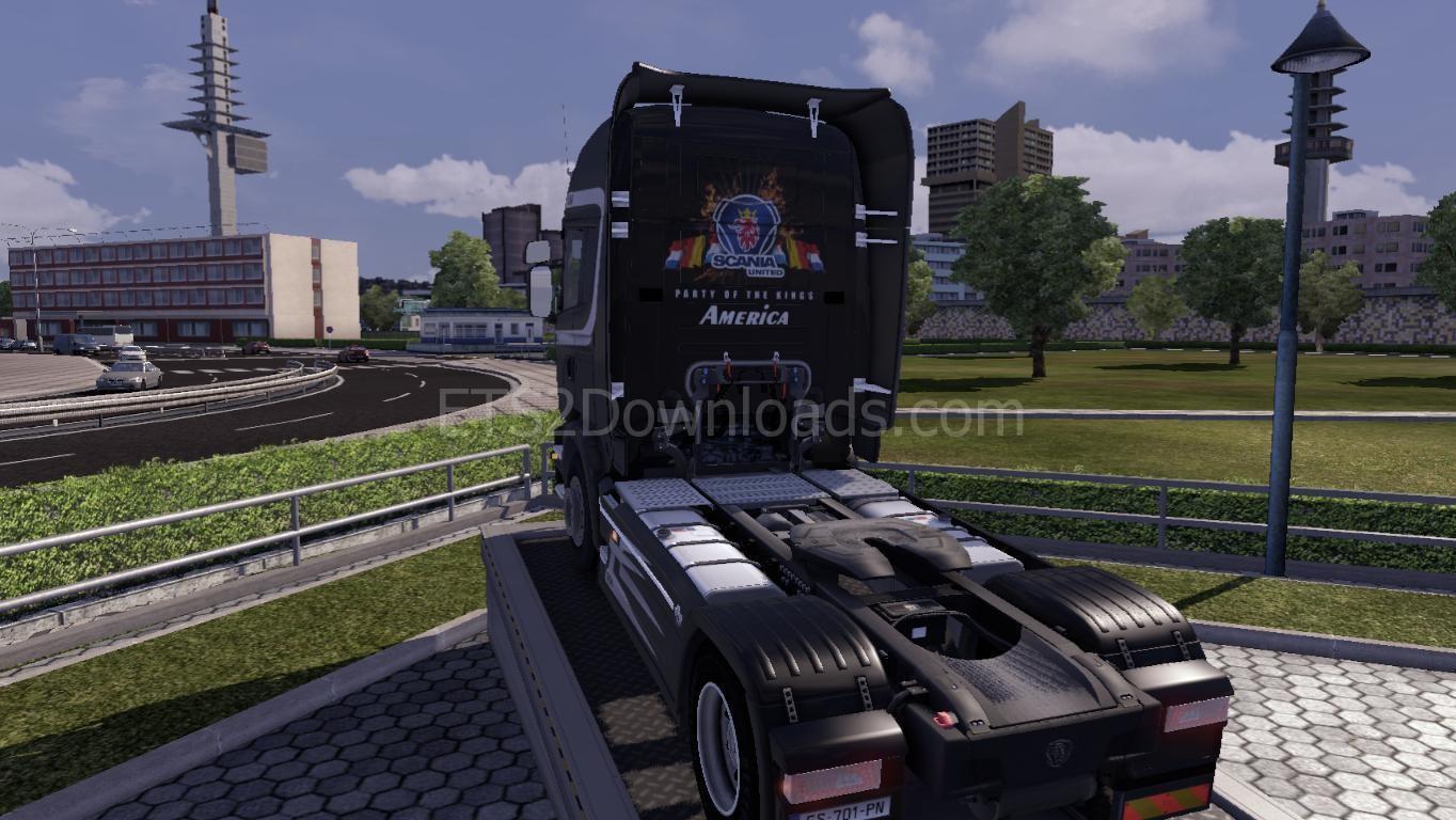 j2414-trucking-skin-for-scania-ets2-3