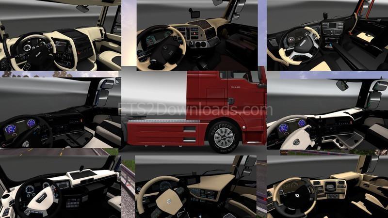 jano-textures-and-sounds-pack-ets2-1