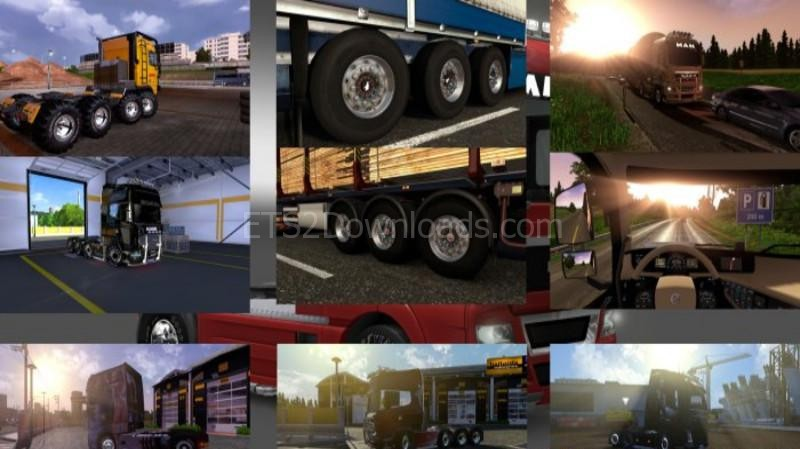 jano-textures-and-sounds-pack-ets2-2