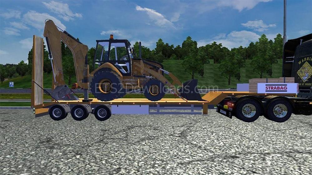 jcb-excavator-trailer-ets2