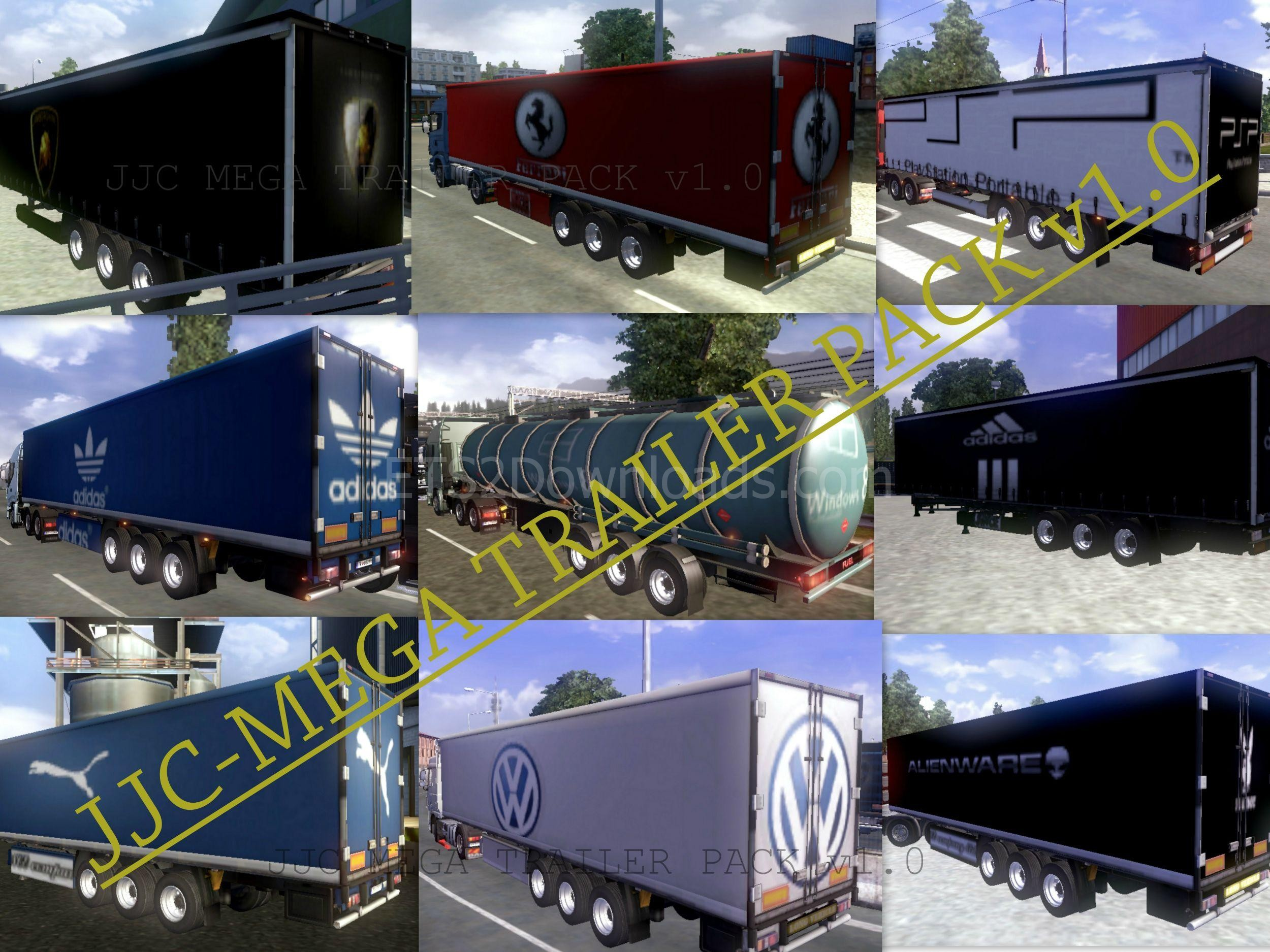 jjc-mega-trailer-pack-ets2