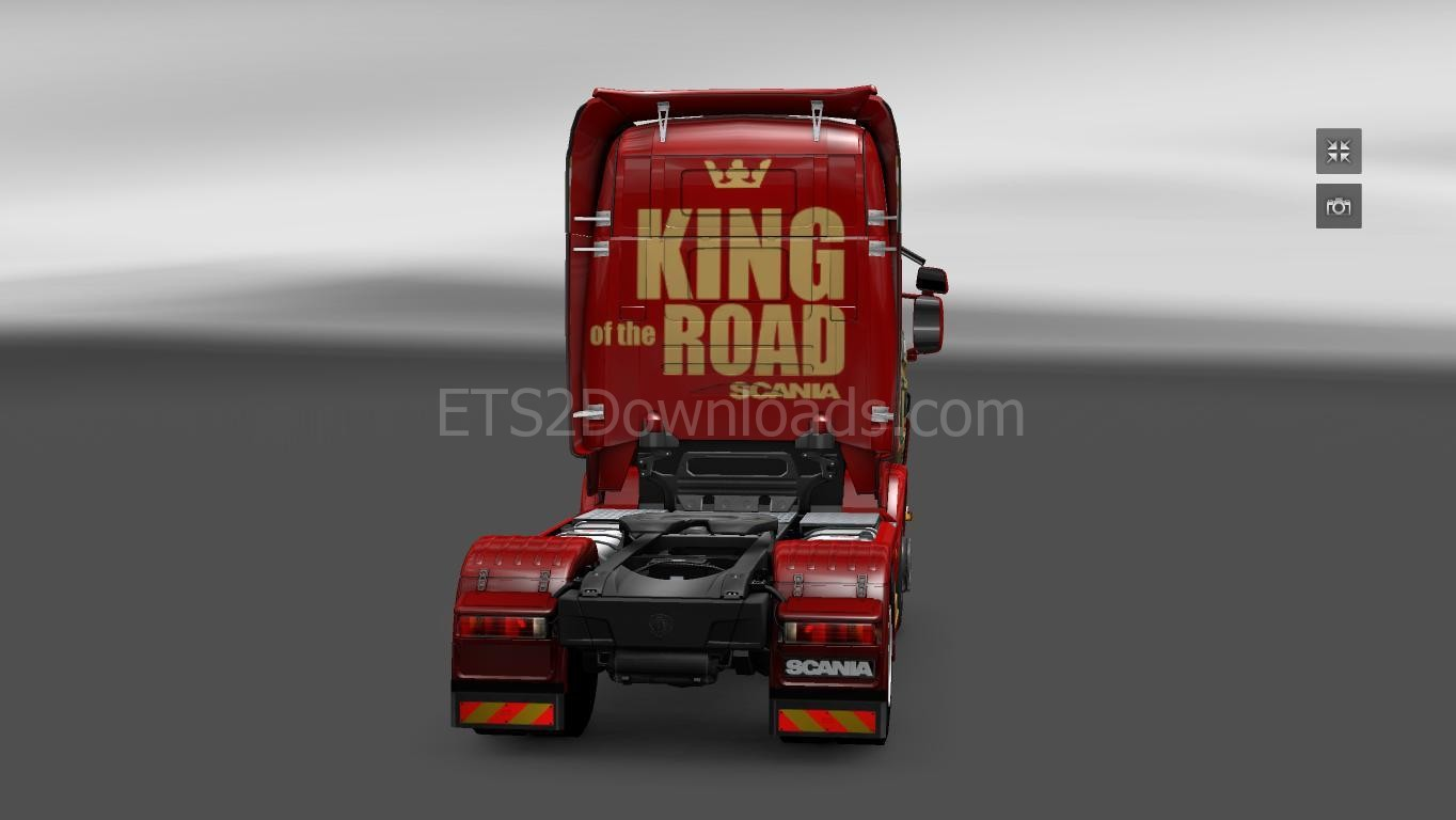 jsc-scania-edition-skin-for-scania-ets2-1