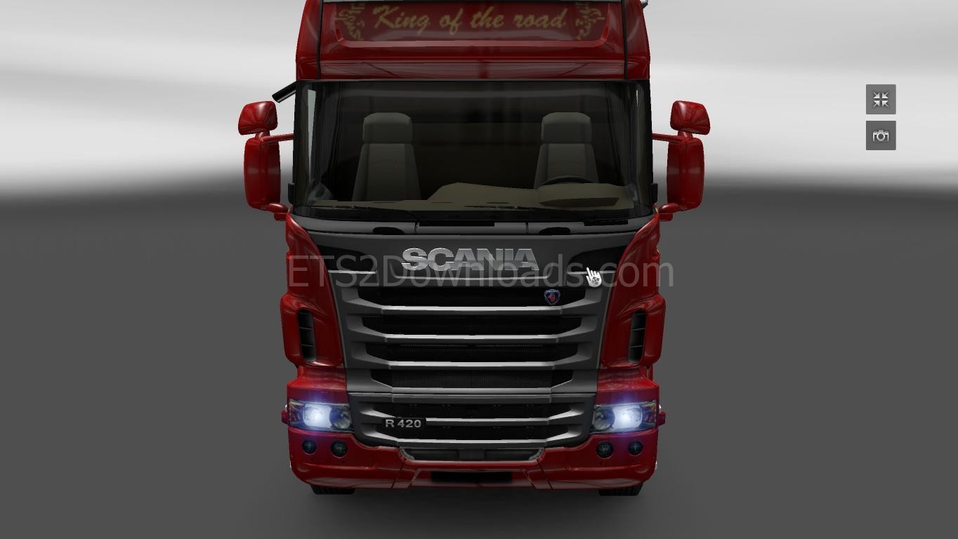 jsc-scania-edition-skin-for-scania-ets2-3