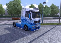 klanatrans-skin-for-man-ets2