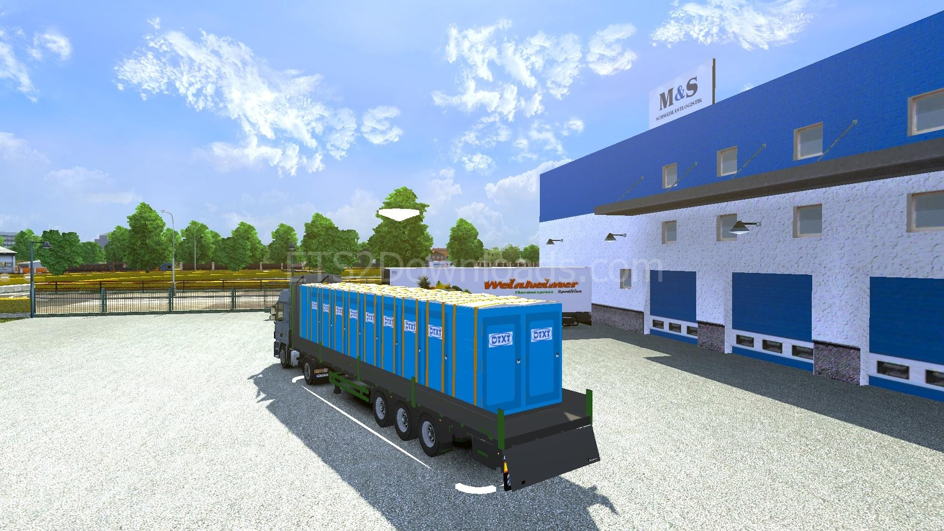 koegel-trailer-with-dixi-toilets-ets2