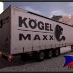 kogel-maxx-trailers-pack-ets2-1