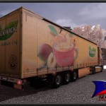 kogel-maxx-trailers-pack-ets2-2