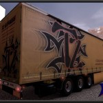 kogel-maxx-trailers-pack-ets2-4