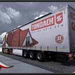 kogel-maxx-trailers-pack-ets2-9